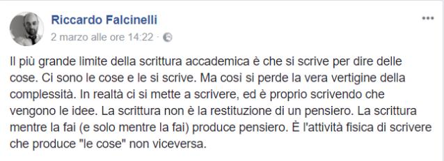 falcinelli