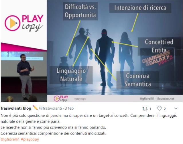 playcopy12