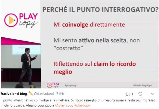 playcopy2