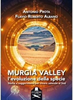 MurgiaValley_book