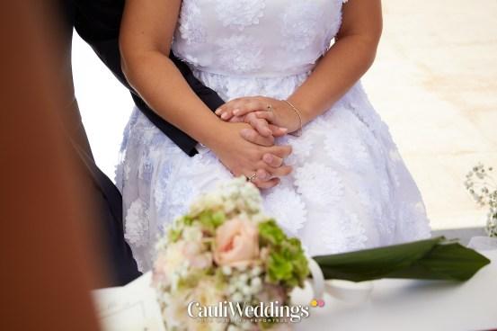 matrimonio_Anna